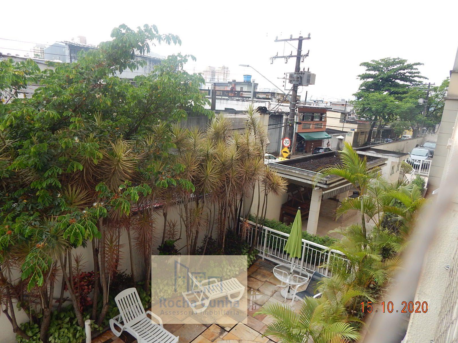 Apartamento 2 quartos para venda e aluguel São Paulo,SP - R$ 330.000 - VELO0045 - 7