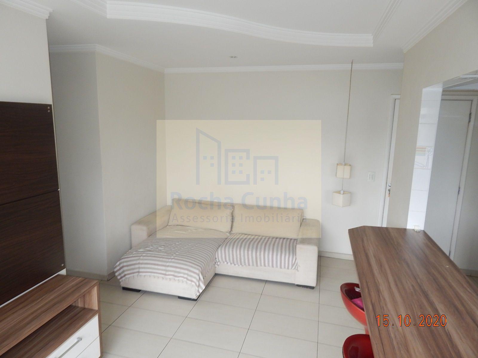 Apartamento 2 quartos para venda e aluguel São Paulo,SP - R$ 330.000 - VELO0045 - 8