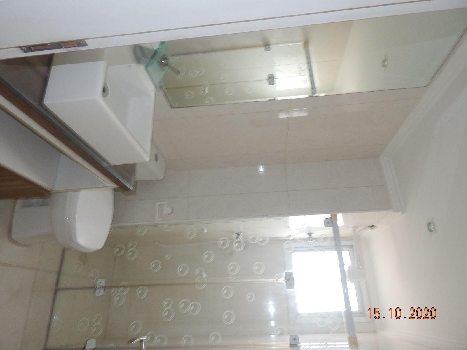 Apartamento 2 quartos para venda e aluguel São Paulo,SP - R$ 330.000 - VELO0045 - 9