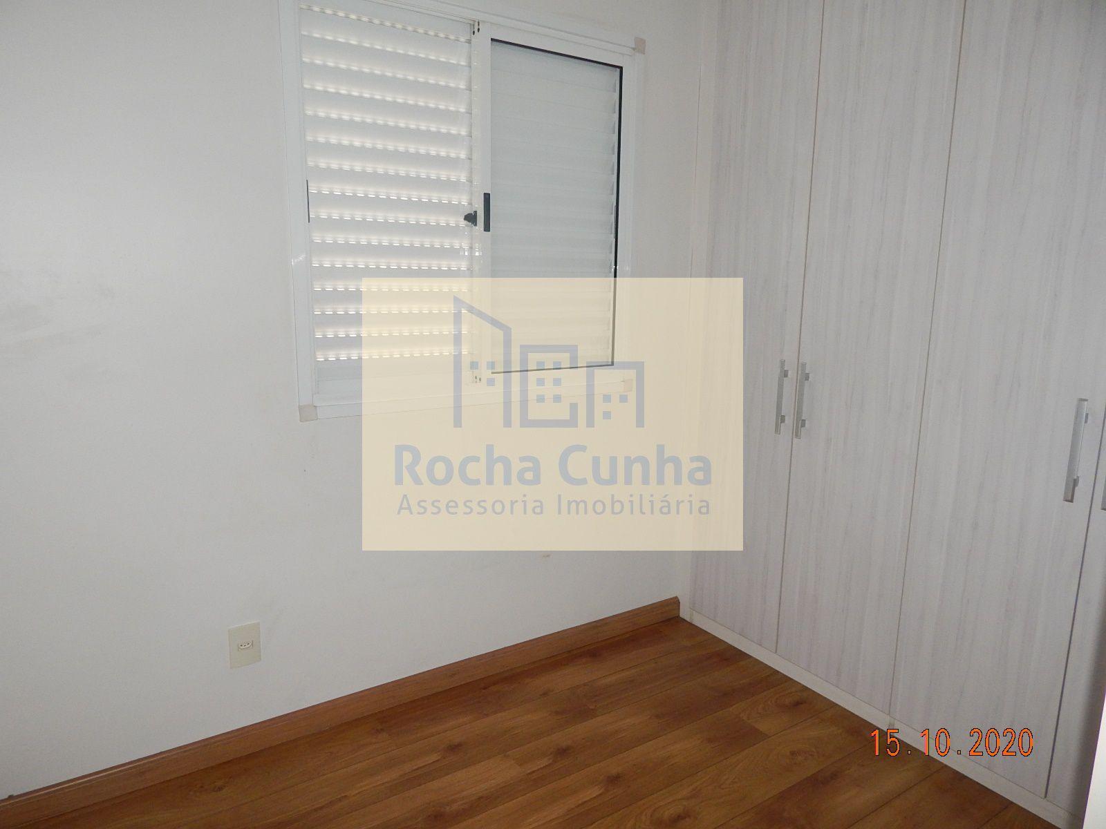Apartamento 2 quartos para venda e aluguel São Paulo,SP - R$ 330.000 - VELO0045 - 10