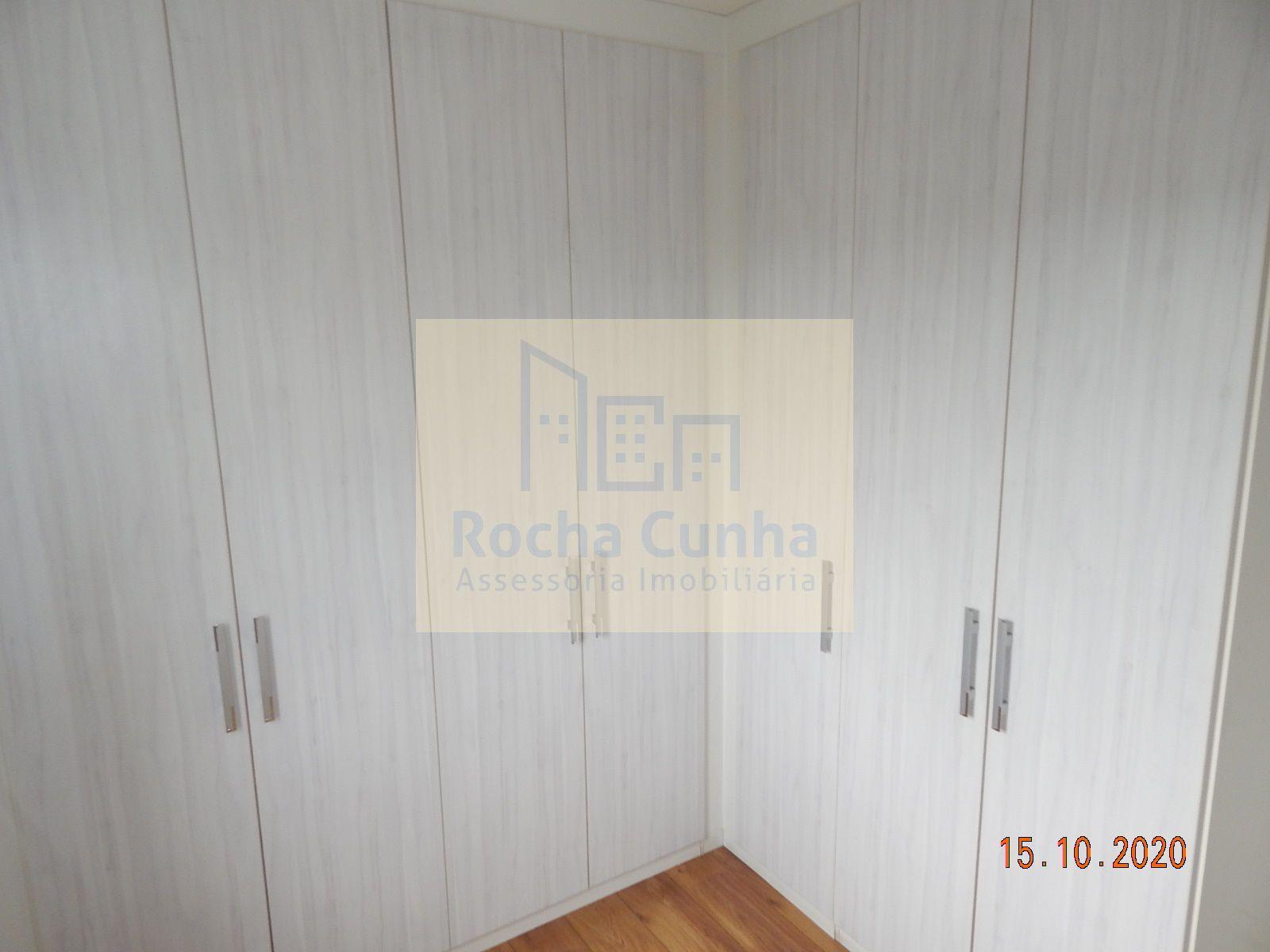 Apartamento 2 quartos para venda e aluguel São Paulo,SP - R$ 330.000 - VELO0045 - 11