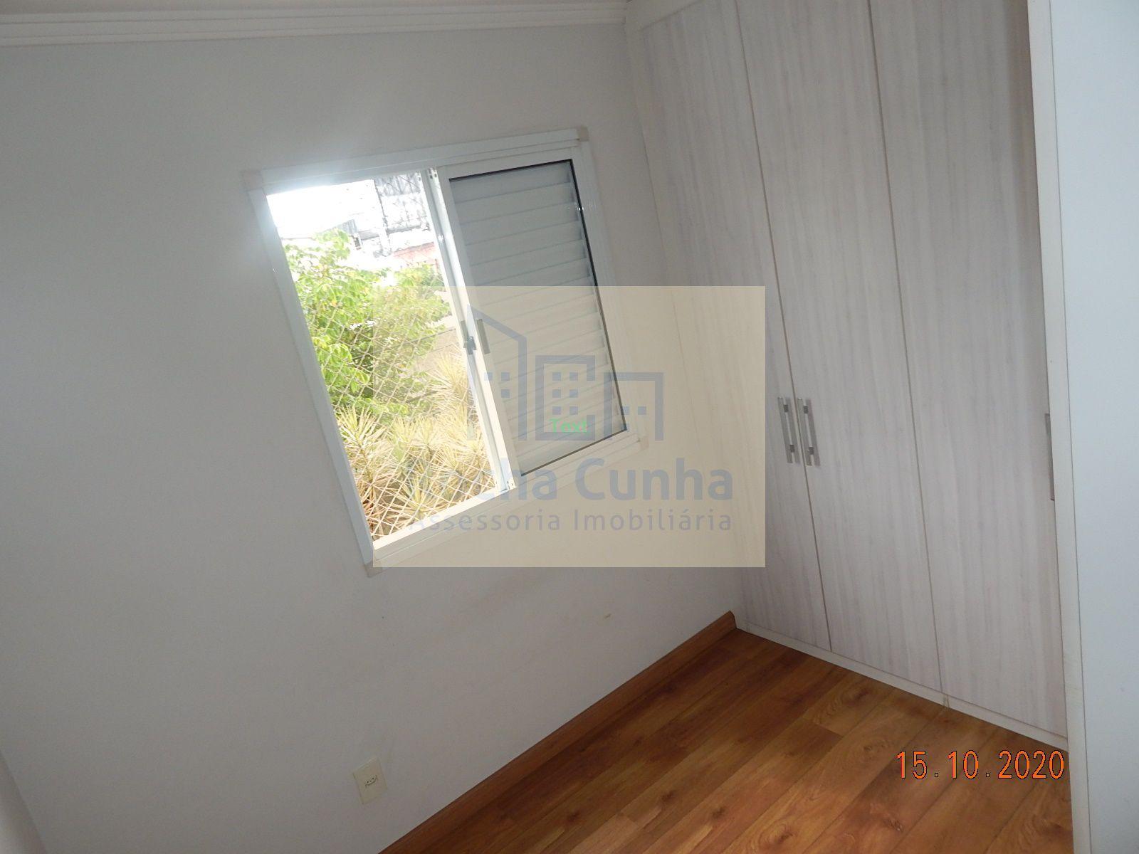 Apartamento 2 quartos para venda e aluguel São Paulo,SP - R$ 330.000 - VELO0045 - 12