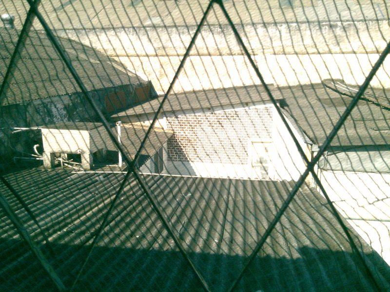Imóvel, Olaria Rio de Janeiro, RJ - 7-018 - 14