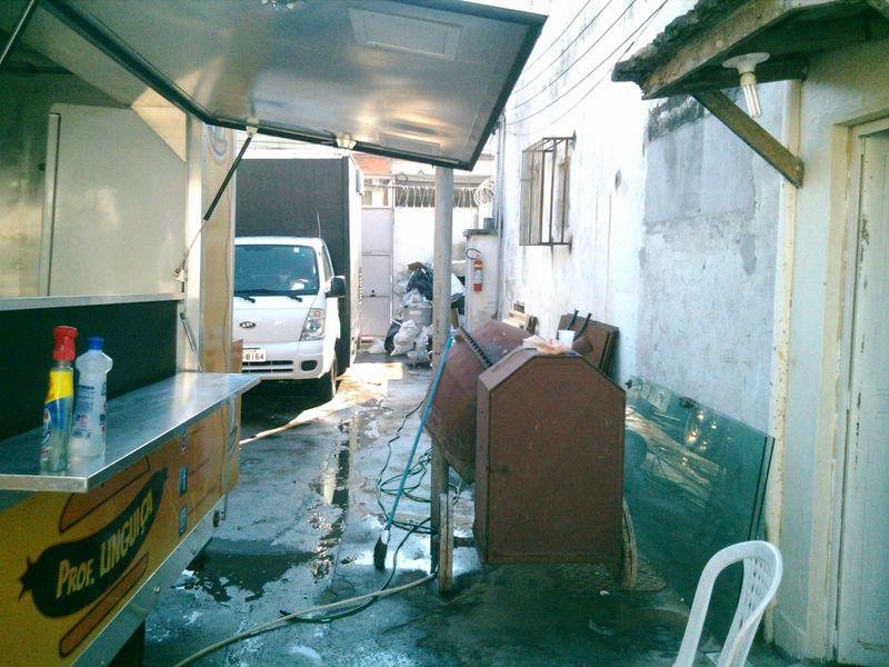 Imóvel, Olaria Rio de Janeiro, RJ - 7-018 - 20