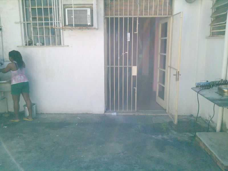 Imóvel, Olaria Rio de Janeiro, RJ - 7-018 - 27
