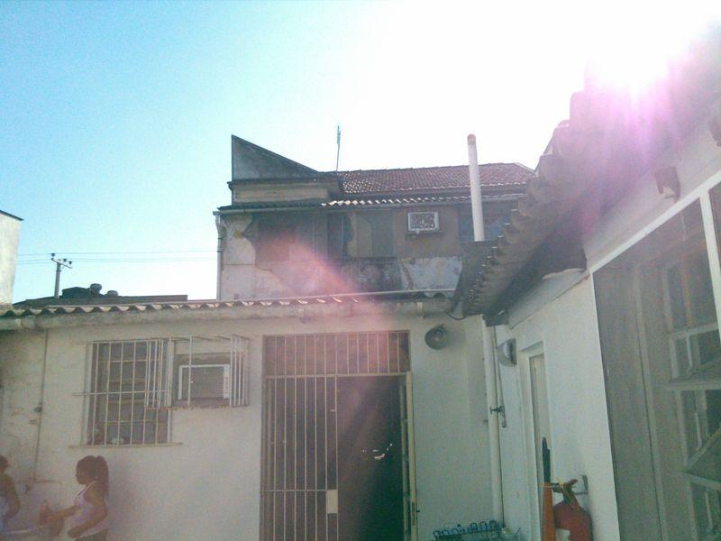 Imóvel, Olaria Rio de Janeiro, RJ - 7-018 - 31