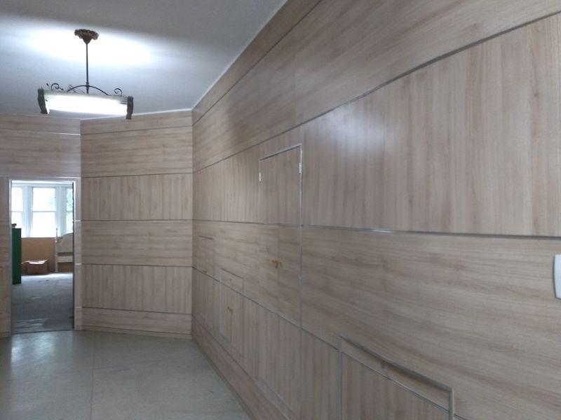 Excelentes Quatorze salas Comerciais no Centro do Rio de Janeiro -Venda - 5073 - 3