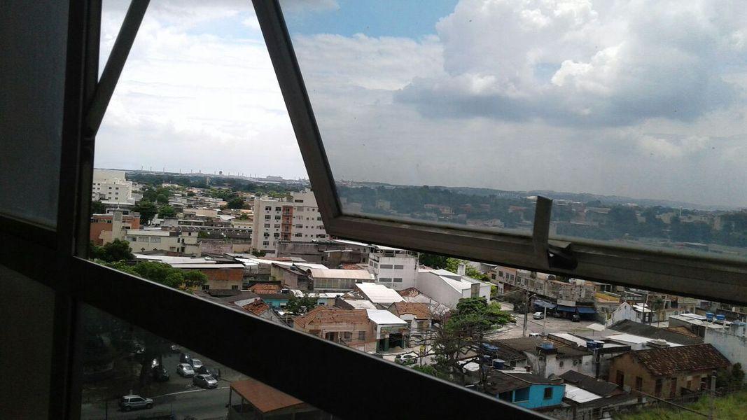 Imóvel Sala Comercial À VENDA, PENHA, Penha, Rio de Janeiro, RJ - 5075 - 7