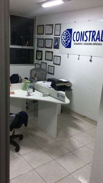 Imóvel Sala Comercial À VENDA, PENHA, Penha, Rio de Janeiro, RJ - 5-080 - 1