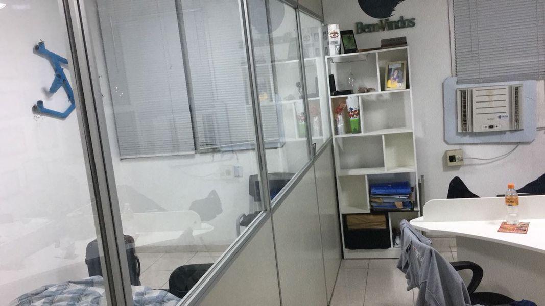 Imóvel Sala Comercial À VENDA, PENHA, Penha, Rio de Janeiro, RJ - 5-080 - 5