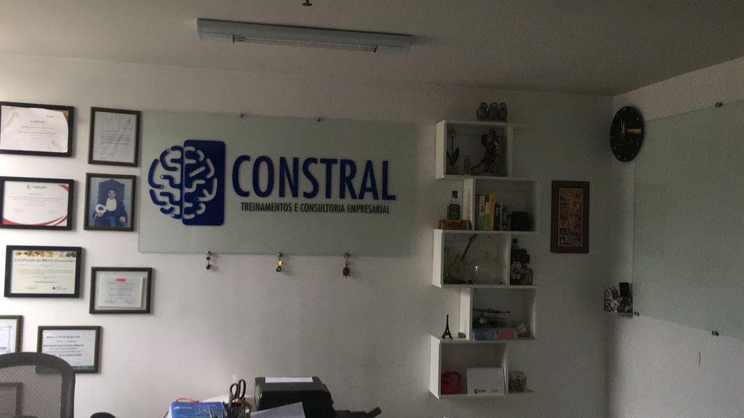 Imóvel Sala Comercial À VENDA, PENHA, Penha, Rio de Janeiro, RJ - 5-080 - 6