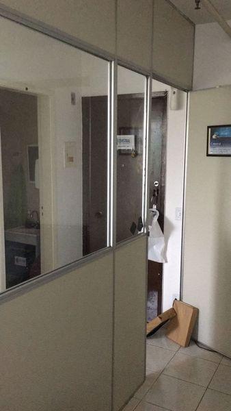 Imóvel Sala Comercial À VENDA, PENHA, Penha, Rio de Janeiro, RJ - 5-080 - 8