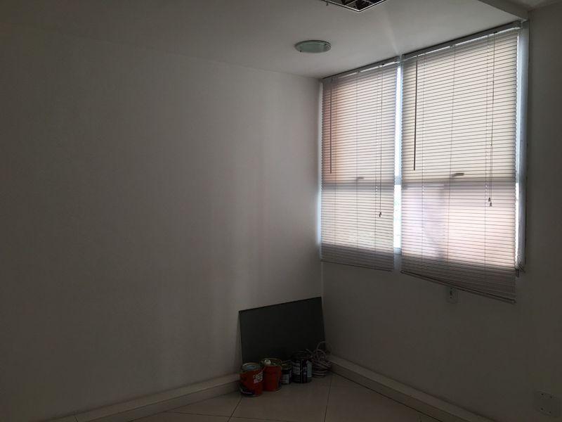 Excelente Sala na Penha- Venda - 5-039 - 6