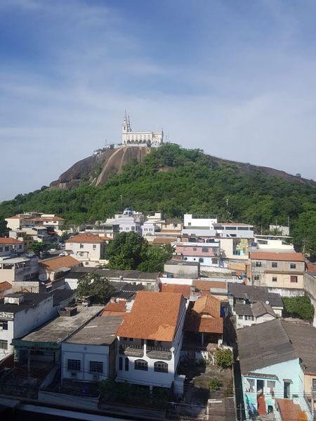 Ótima Sala na Penha - Venda - 5038 - 8