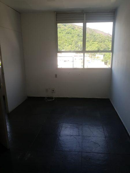 Ótima Sala na Penha - Venda - 5038 - 5