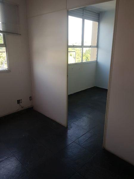 Ótima Sala na Penha - Venda - 5038 - 1