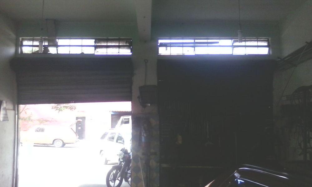 Imóvel Loja À VENDA, PARADA DE LUCAS, Parada de Lucas, Rio de Janeiro, RJ - 5-052 VENDA - 2
