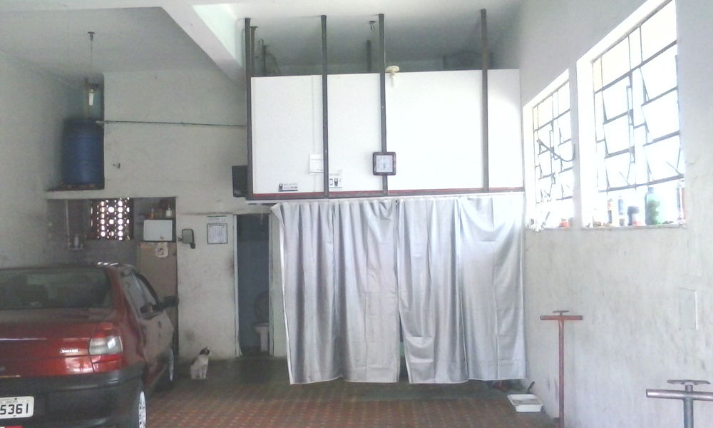 Imóvel Loja À VENDA, PARADA DE LUCAS, Parada de Lucas, Rio de Janeiro, RJ - 5-052 VENDA - 1