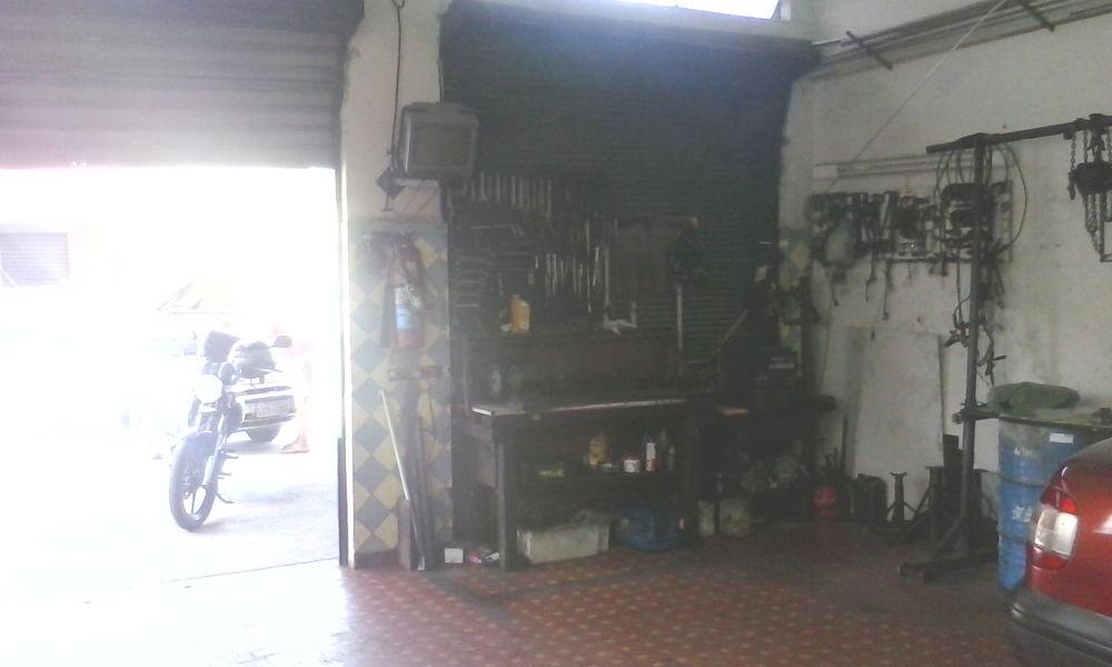 Imóvel Loja À VENDA, PARADA DE LUCAS, Parada de Lucas, Rio de Janeiro, RJ - 5-052 VENDA - 4