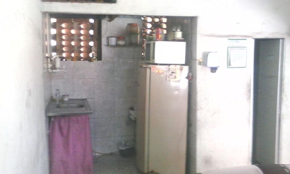 Imóvel Loja À VENDA, PARADA DE LUCAS, Parada de Lucas, Rio de Janeiro, RJ - 5-052 VENDA - 5