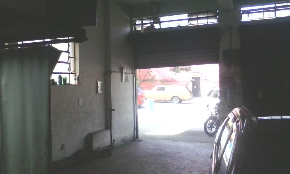 Imóvel Loja À VENDA, PARADA DE LUCAS, Parada de Lucas, Rio de Janeiro, RJ - 5-052 VENDA - 7