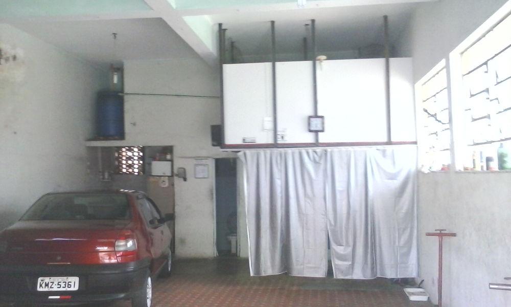 Imóvel Loja À VENDA, PARADA DE LUCAS, Parada de Lucas, Rio de Janeiro, RJ - 5-052 VENDA - 11