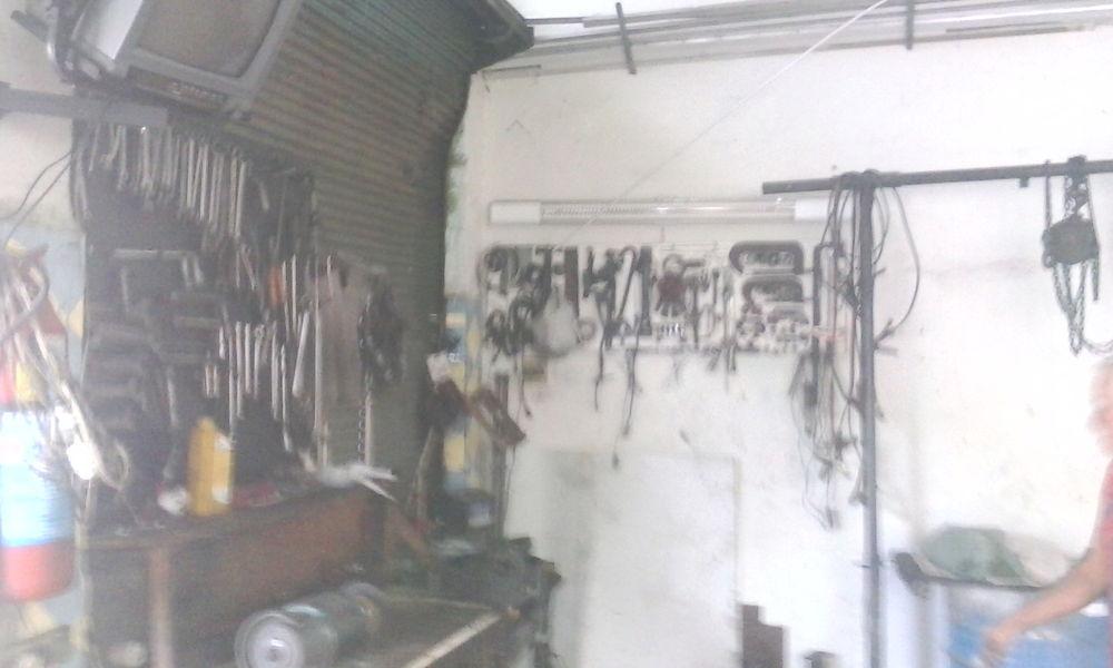 Imóvel Loja À VENDA, PARADA DE LUCAS, Parada de Lucas, Rio de Janeiro, RJ - 5-052 VENDA - 13