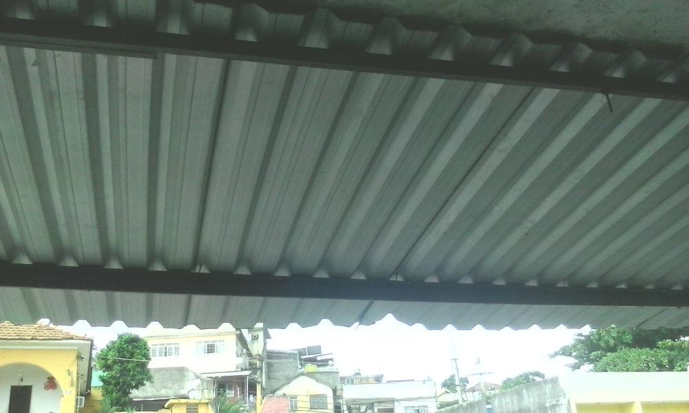 Imóvel Loja À VENDA, PARADA DE LUCAS, Parada de Lucas, Rio de Janeiro, RJ - 5-052 VENDA - 14