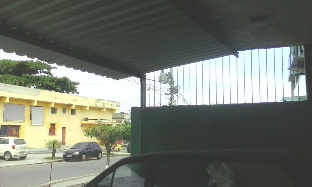 Imóvel Loja À VENDA, PARADA DE LUCAS, Parada de Lucas, Rio de Janeiro, RJ - 5-052 VENDA - 15