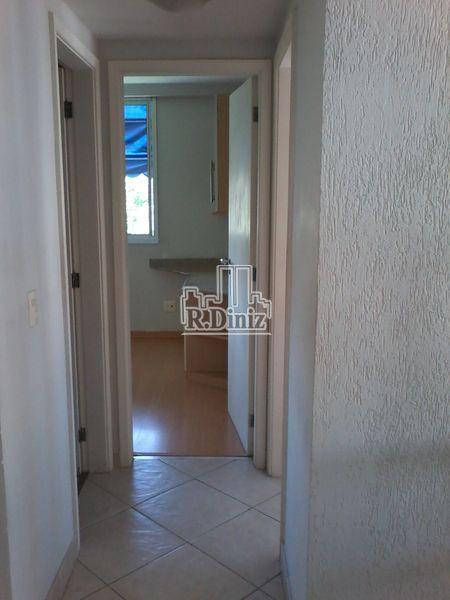 Imóvel, niteroi, santa rosa, 2 quartos, salesiano, colégio, Rio de Janeiro, RJ - ap011096 - 4