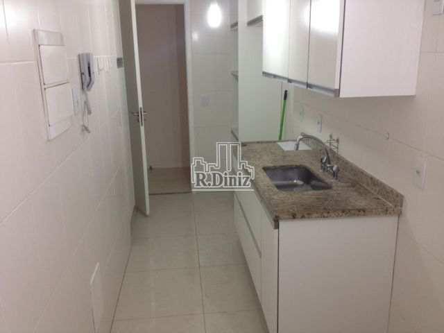 Imóvel, Apartamento para alugar, venda, Bora Bora Barra, Região Olímpica, Olimpíadas, Barra da Tijuca, Rio de Janeiro, RJ - ap111048 - 17