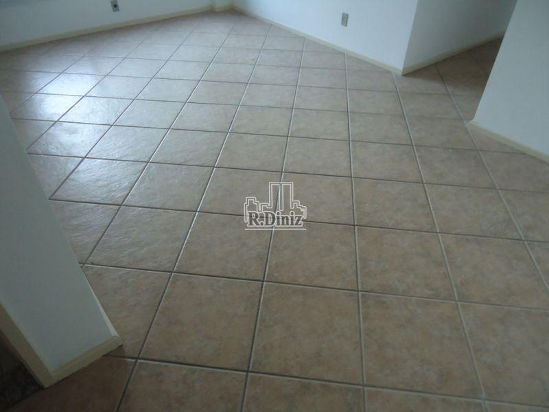 Apartamento, 2 quartos sendo 1 suite, lazer, 1 vaga de garagem, santa rosa, Niterói, RJ - ap011230 - 3