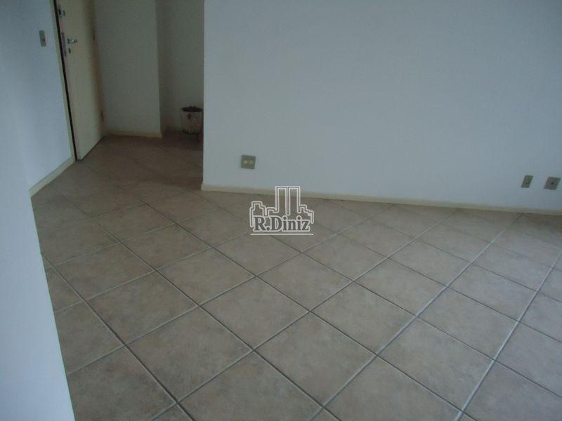 Apartamento, 2 quartos sendo 1 suite, lazer, 1 vaga de garagem, santa rosa, Niterói, RJ - ap011230 - 5