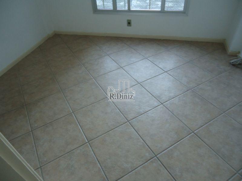 Apartamento, 2 quartos sendo 1 suite, lazer, 1 vaga de garagem, santa rosa, Niterói, RJ - ap011230 - 9