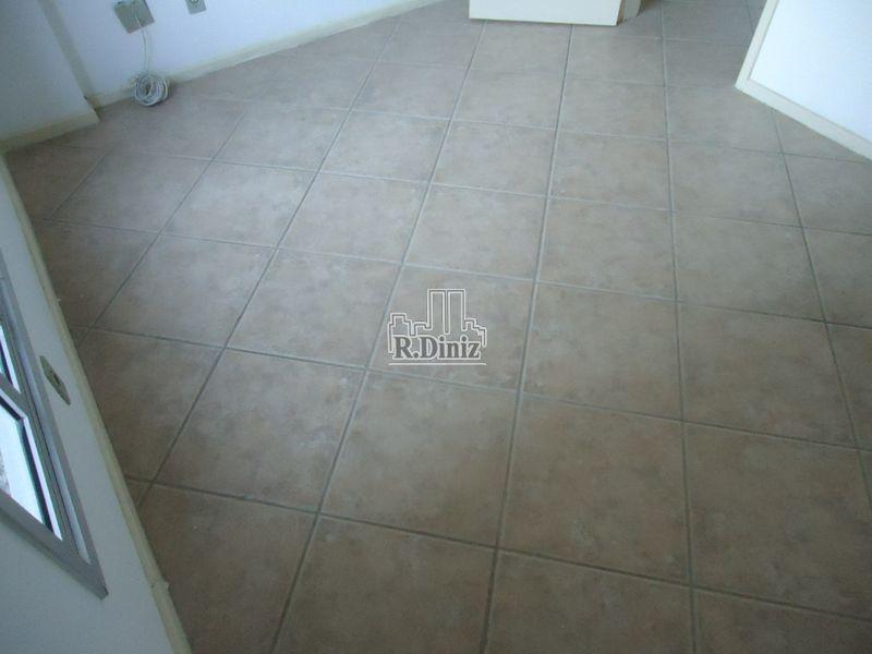 Apartamento, 2 quartos sendo 1 suite, lazer, 1 vaga de garagem, santa rosa, Niterói, RJ - ap011230 - 10