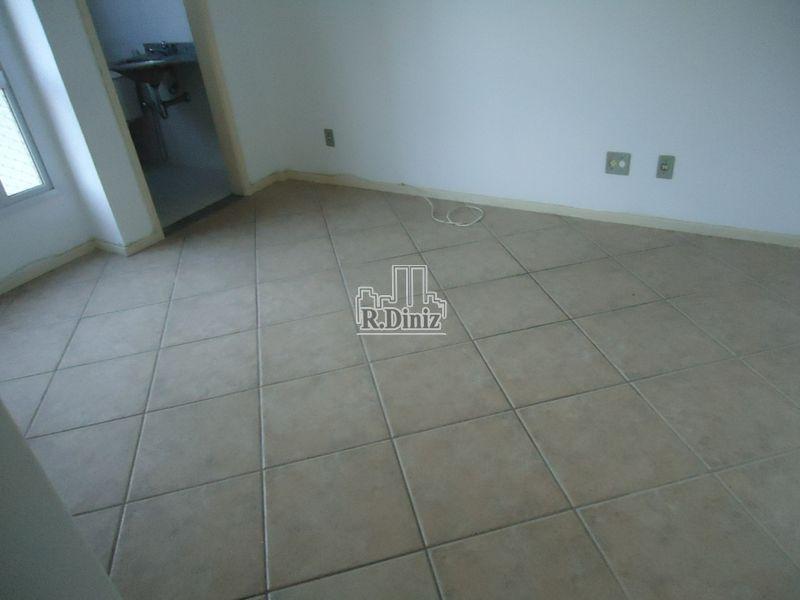 Apartamento, 2 quartos sendo 1 suite, lazer, 1 vaga de garagem, santa rosa, Niterói, RJ - ap011230 - 11