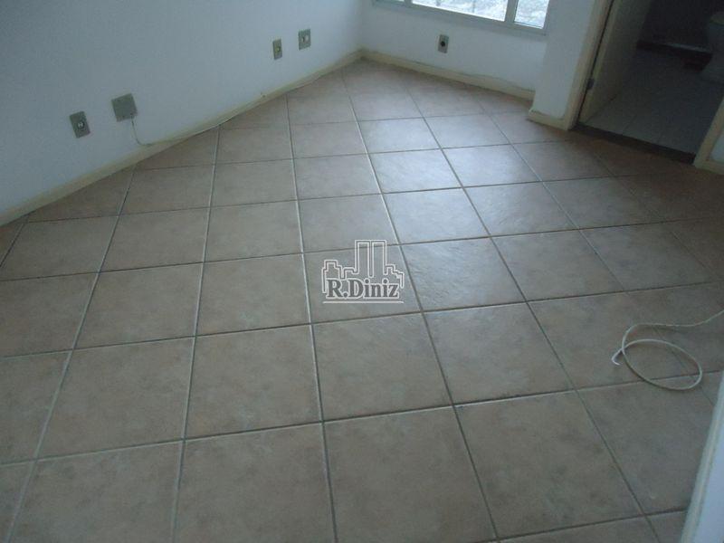 Apartamento, 2 quartos sendo 1 suite, lazer, 1 vaga de garagem, santa rosa, Niterói, RJ - ap011230 - 12