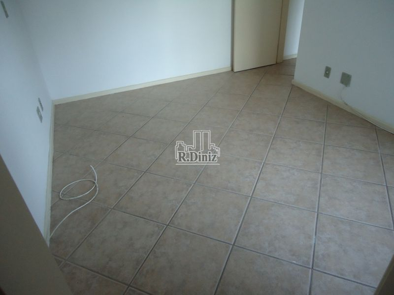 Apartamento, 2 quartos sendo 1 suite, lazer, 1 vaga de garagem, santa rosa, Niterói, RJ - ap011230 - 13