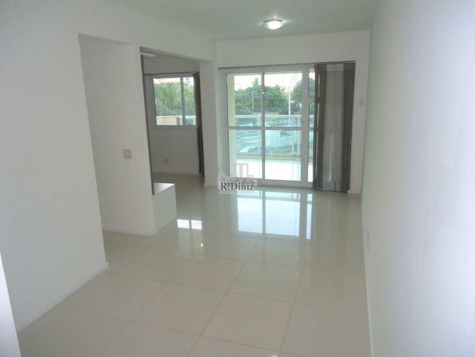 Imóvel, Apartamento para alugar, venda, Bora Bora Barra, Região Olímpica, Olimpíadas, Barra da Tijuca, Rio de Janeiro, RJ - ap111048 - 1