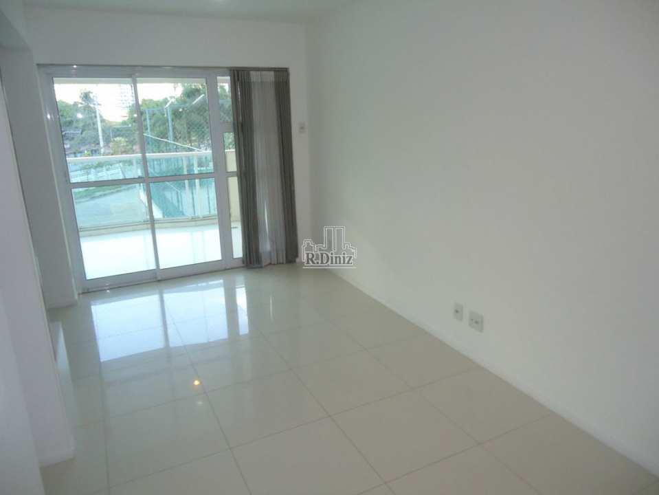 Imóvel, Apartamento para alugar, venda, Bora Bora Barra, Região Olímpica, Olimpíadas, Barra da Tijuca, Rio de Janeiro, RJ - ap111048 - 3