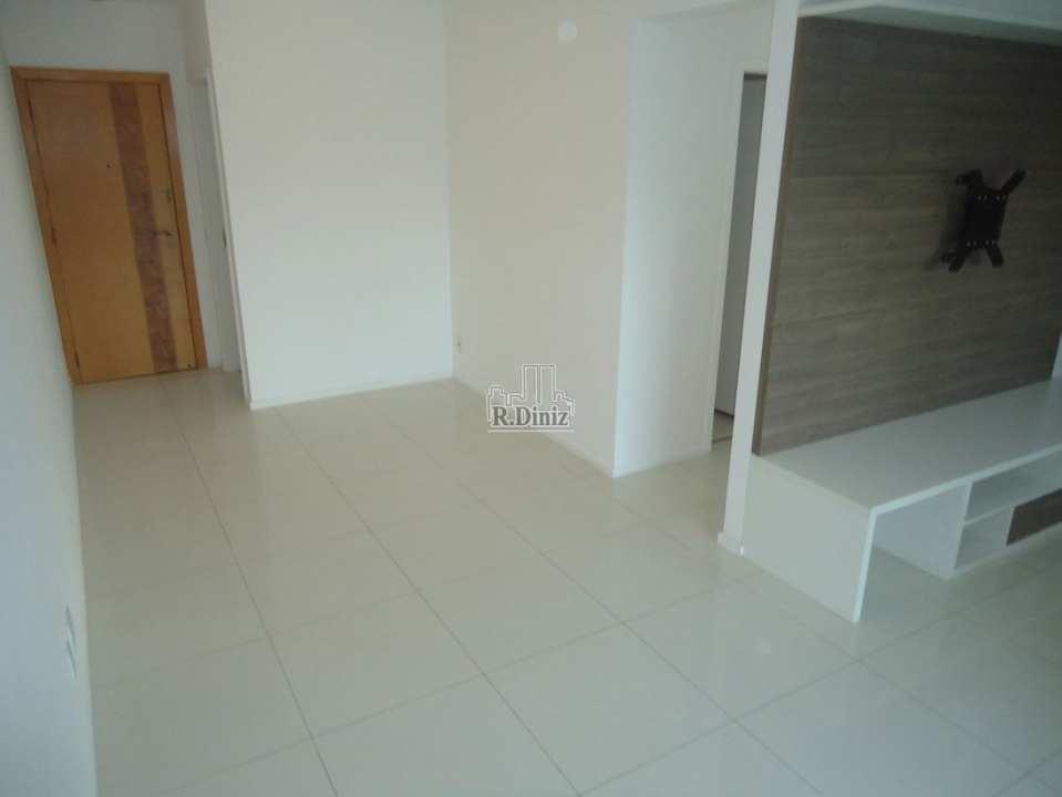 Imóvel, Apartamento para alugar, venda, Bora Bora Barra, Região Olímpica, Olimpíadas, Barra da Tijuca, Rio de Janeiro, RJ - ap111048 - 4