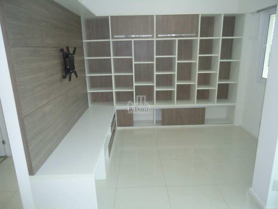 Imóvel, Apartamento para alugar, venda, Bora Bora Barra, Região Olímpica, Olimpíadas, Barra da Tijuca, Rio de Janeiro, RJ - ap111048 - 5