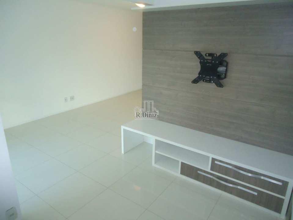 Imóvel, Apartamento para alugar, venda, Bora Bora Barra, Região Olímpica, Olimpíadas, Barra da Tijuca, Rio de Janeiro, RJ - ap111048 - 6