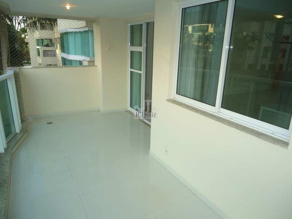 Imóvel, Apartamento para alugar, venda, Bora Bora Barra, Região Olímpica, Olimpíadas, Barra da Tijuca, Rio de Janeiro, RJ - ap111048 - 8