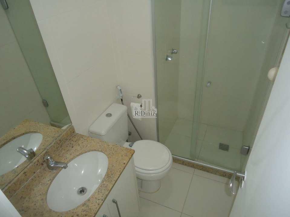 Imóvel, Apartamento para alugar, venda, Bora Bora Barra, Região Olímpica, Olimpíadas, Barra da Tijuca, Rio de Janeiro, RJ - ap111048 - 9