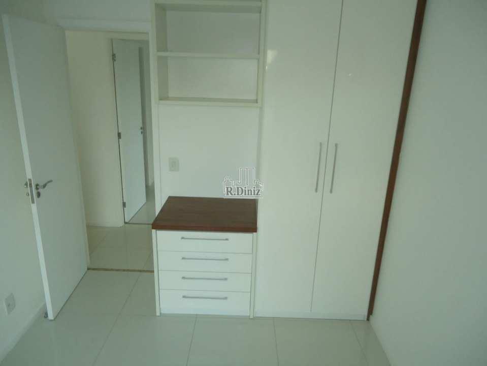 Imóvel, Apartamento para alugar, venda, Bora Bora Barra, Região Olímpica, Olimpíadas, Barra da Tijuca, Rio de Janeiro, RJ - ap111048 - 11