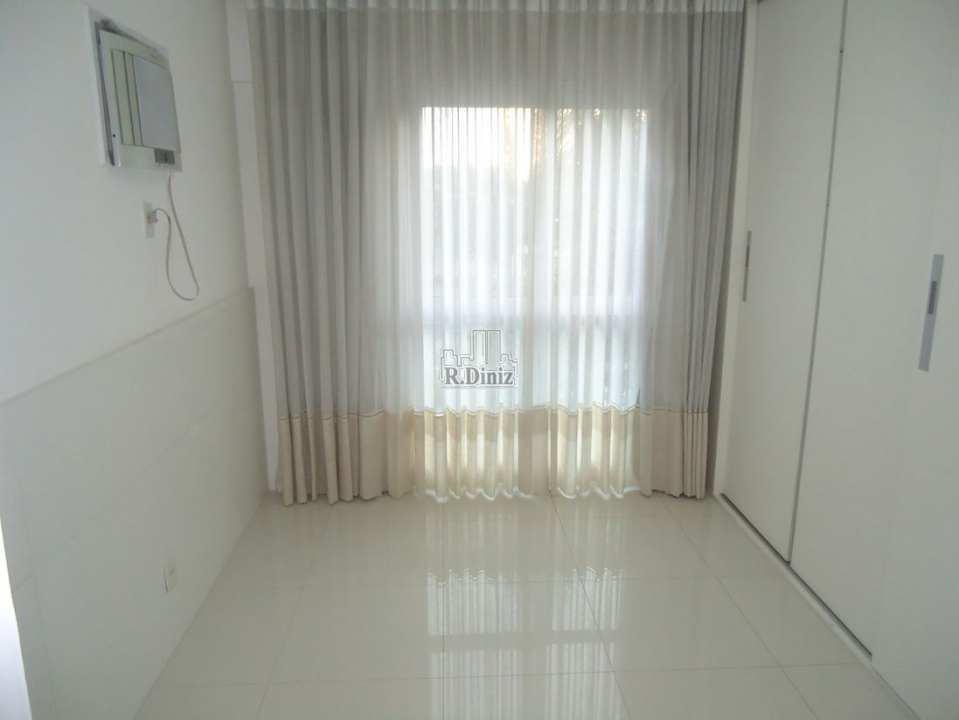 Imóvel, Apartamento para alugar, venda, Bora Bora Barra, Região Olímpica, Olimpíadas, Barra da Tijuca, Rio de Janeiro, RJ - ap111048 - 12