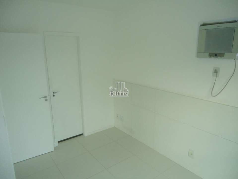 Imóvel, Apartamento para alugar, venda, Bora Bora Barra, Região Olímpica, Olimpíadas, Barra da Tijuca, Rio de Janeiro, RJ - ap111048 - 13