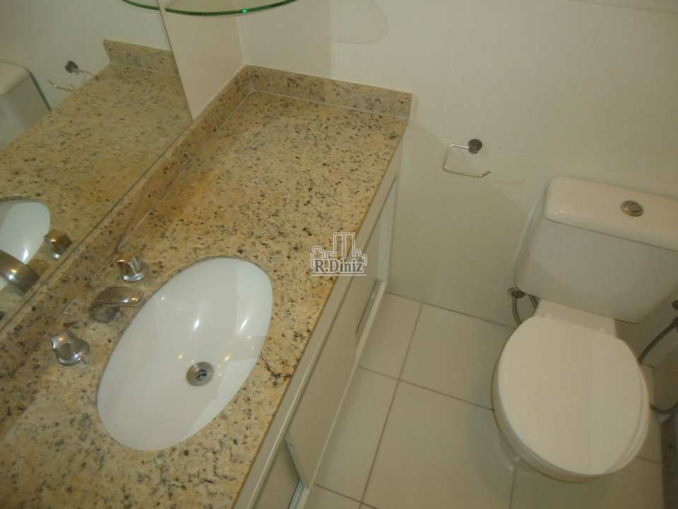 Imóvel, Apartamento para alugar, venda, Bora Bora Barra, Região Olímpica, Olimpíadas, Barra da Tijuca, Rio de Janeiro, RJ - ap111048 - 14
