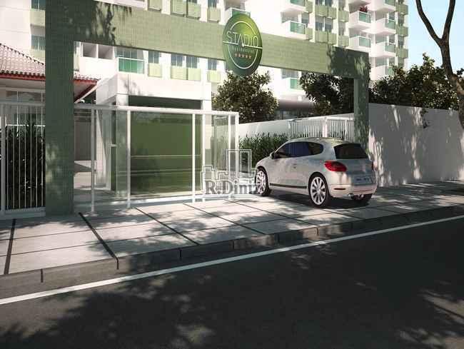 Imóvel Apartamento À VENDA, Engenho de Dentro, Rio de Janeiro, RJ - AP211001 - 6